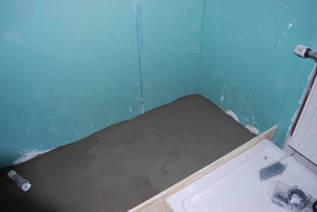 renovation-vizille-chappe-salle-de-bain