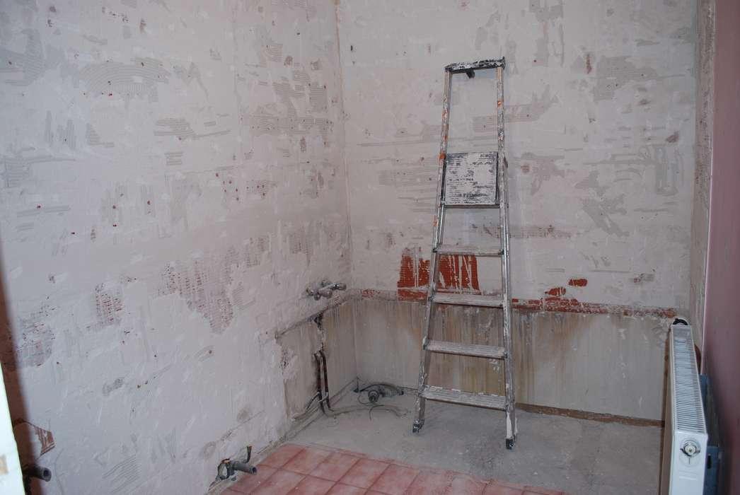 renovation-vizille-faience-salle-de-bain