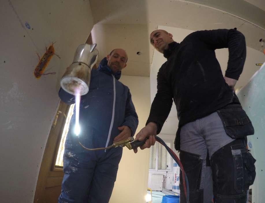 renovation-vizille-plombier-artisan