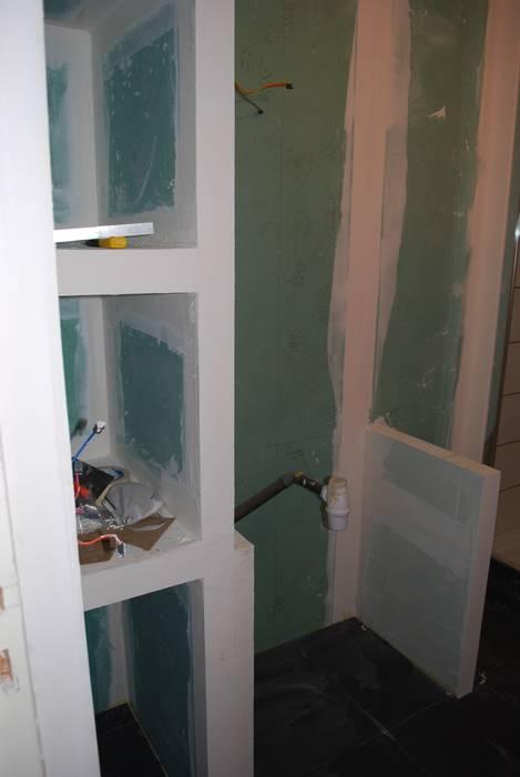 salle-de-bain-renovation-vizille-faience