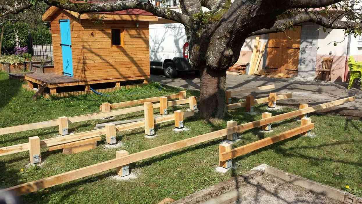 structure-terrasse-vizille-bois