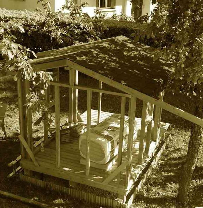 terrasse-artisan-structure-bois-vizille