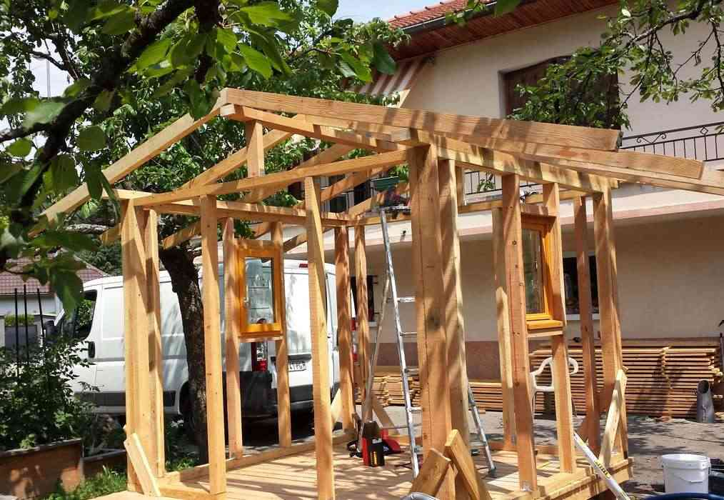 terrasse-structure-bois-vizille