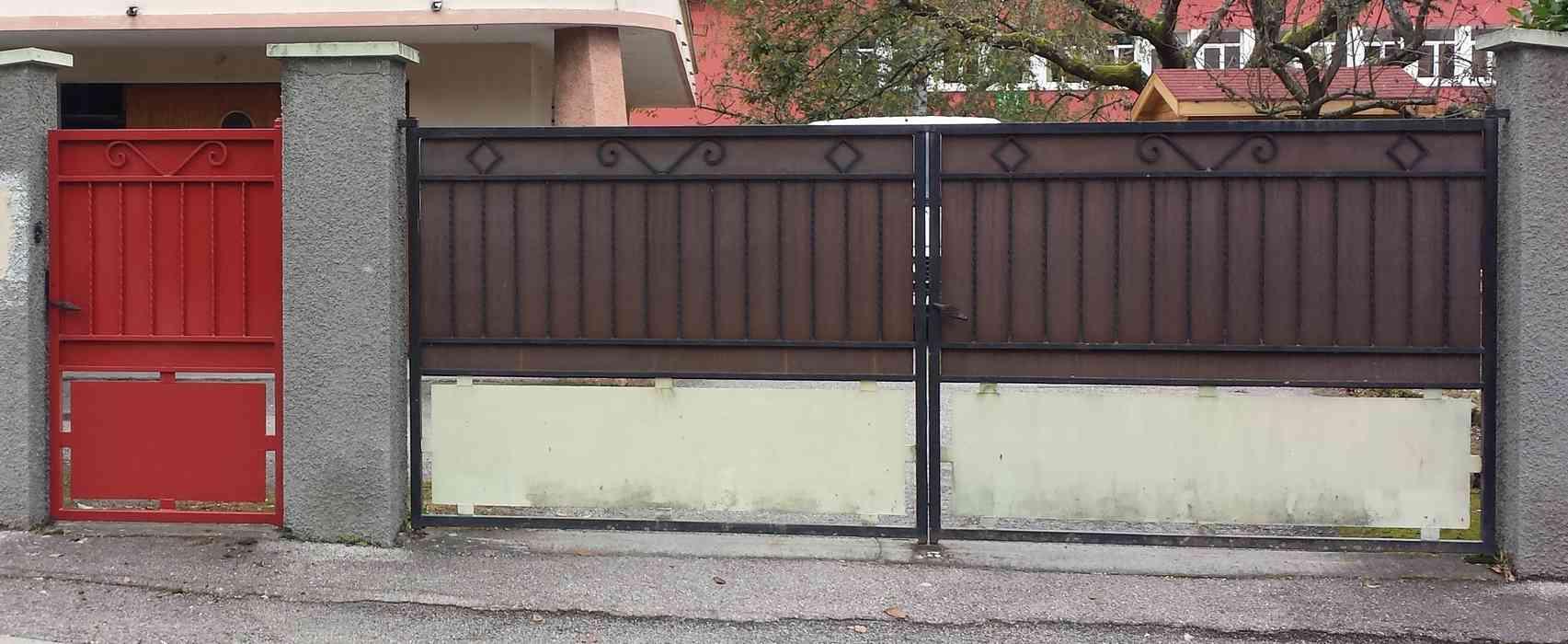 vizille-portail-peinture-renovation