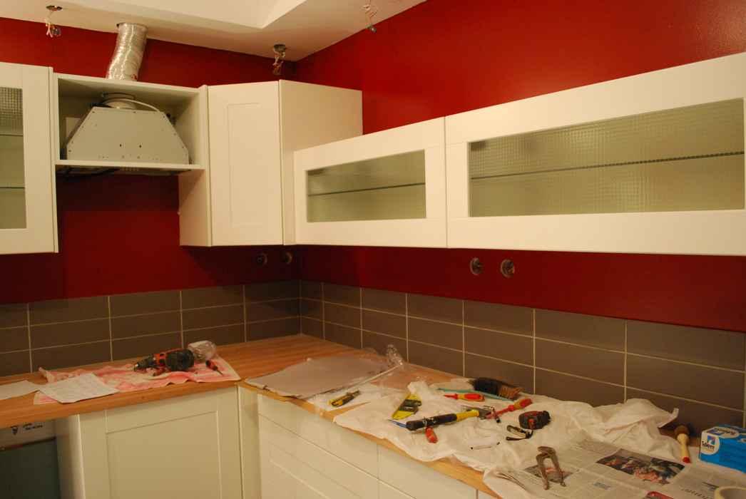 vizille-renovation-cuisine-peinture