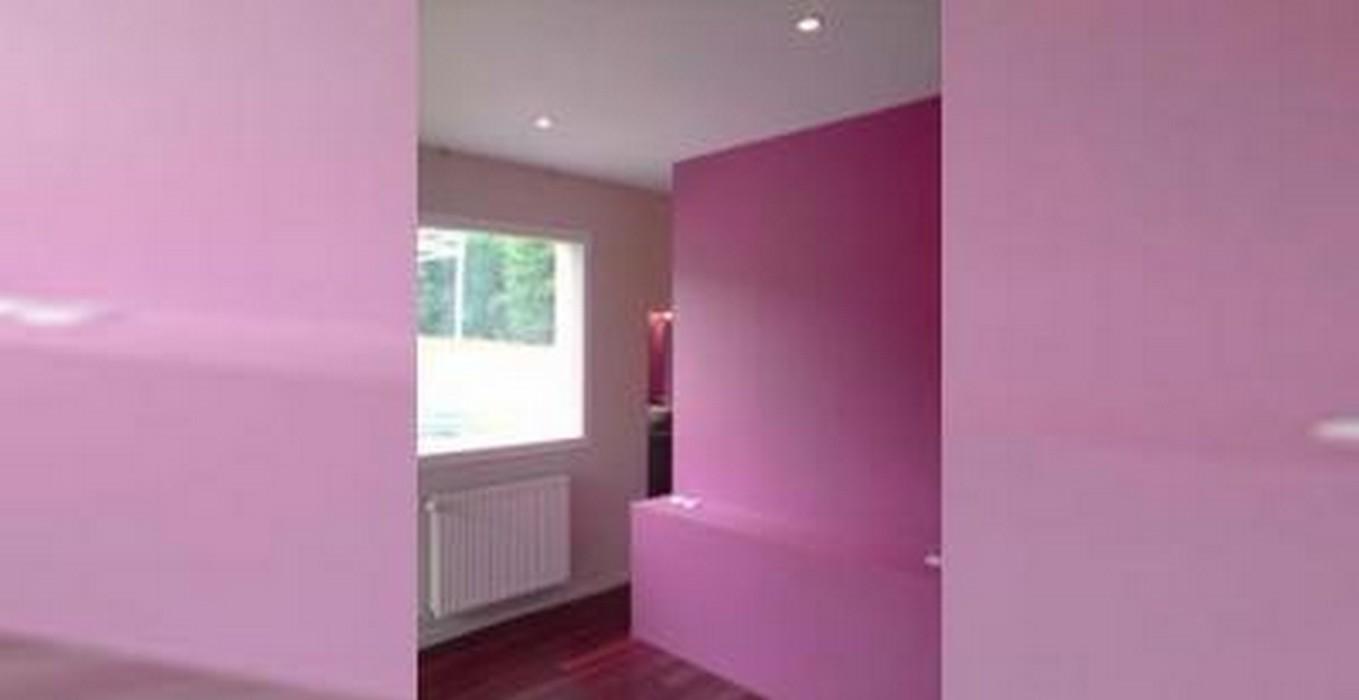 entreprise-peinture-renovation-vizille
