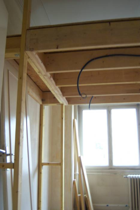 mezzanine-grenoble-travaux-renovation