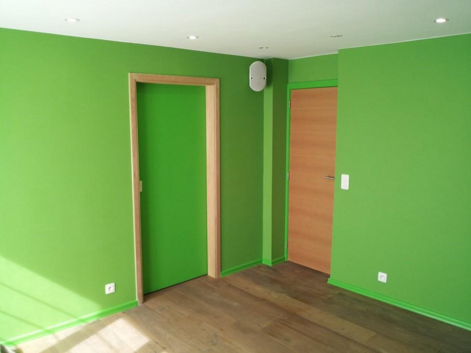 peinture-chambre-vizille-renovation