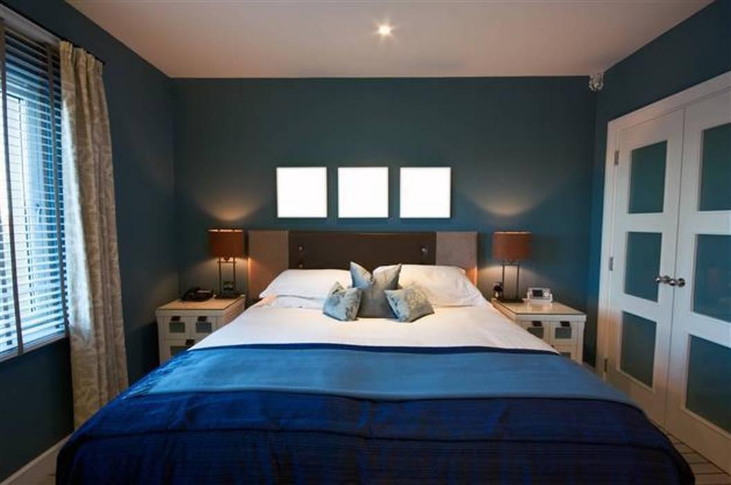 vizille-renovation-peinture-chambre