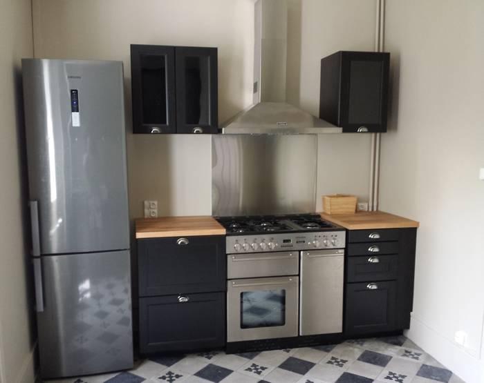 cuisine-renovation-grenoble