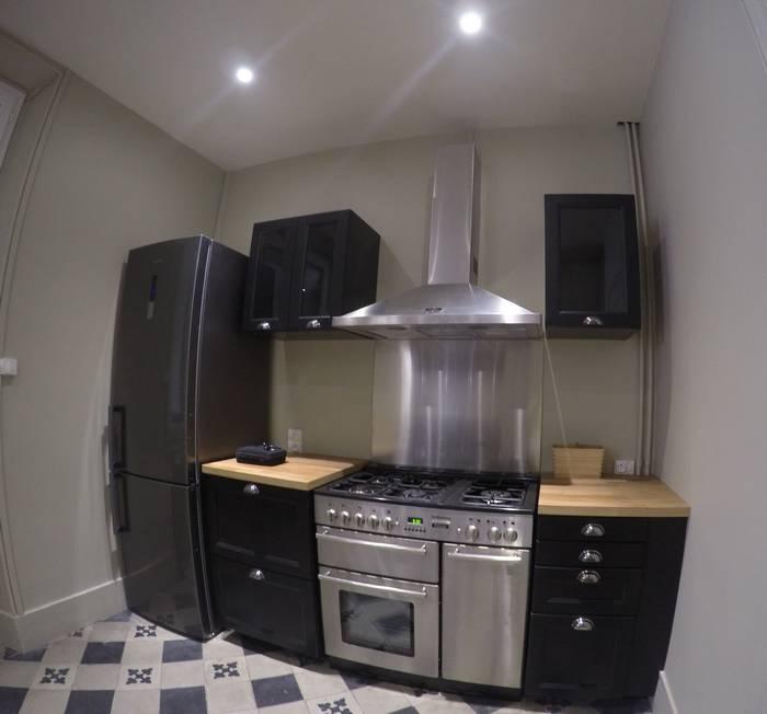 grenoble-renovation-cuisine