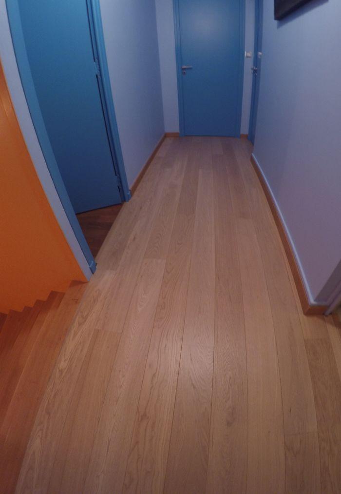 parquet-renovation-entreprise-vizille