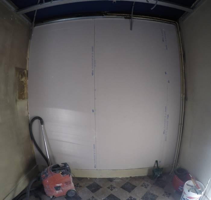 placage-renovation-cuisine-grenoble