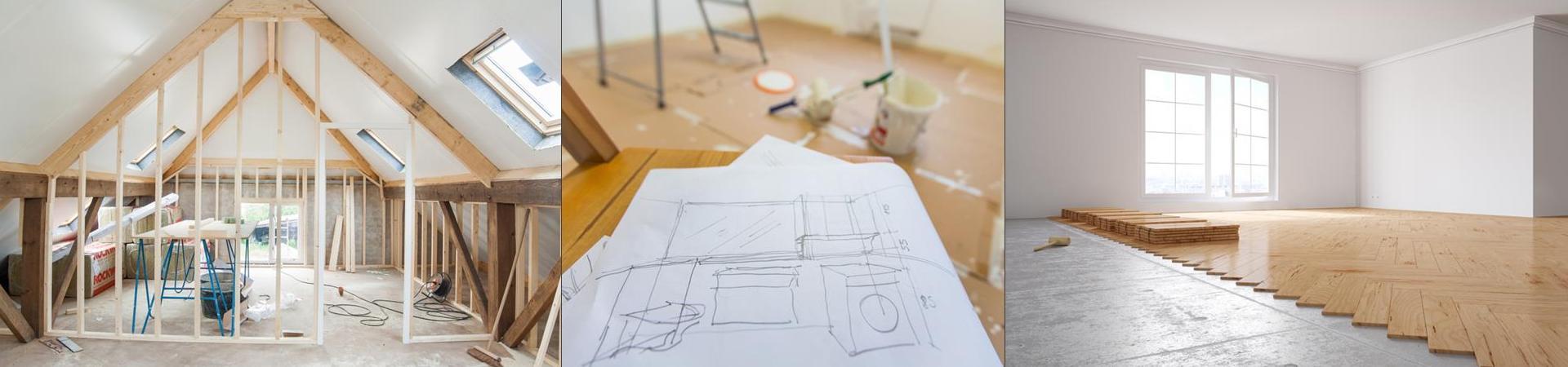 entreprise-renovation-maison-appartement-vizille