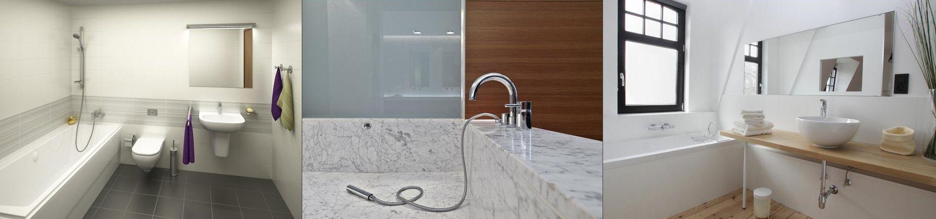 entreprise-renovation-salle-de-bains-vizille1