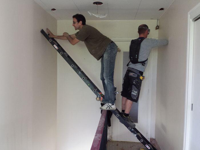 travaux-interieurs-renovation-vif