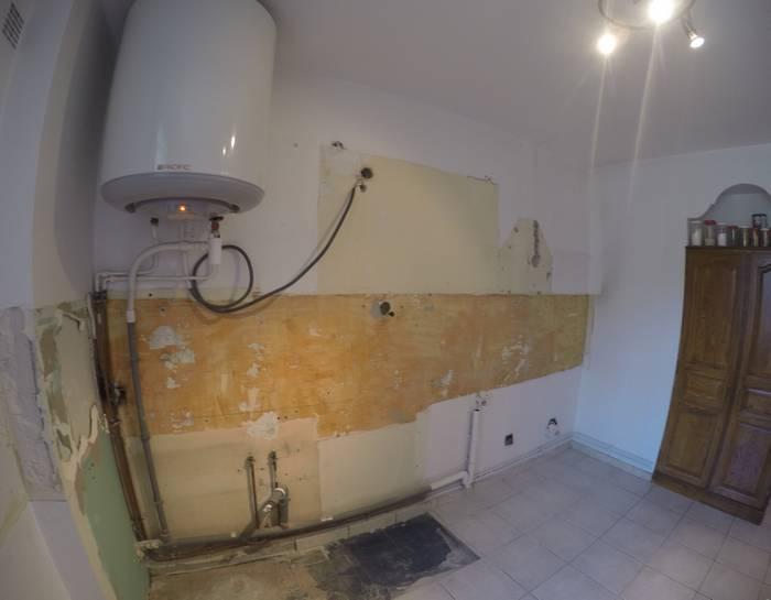 demolition-vizille-cuisine
