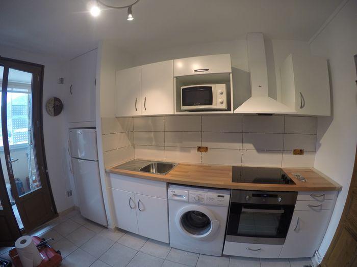 renovation-cuisine-meubles