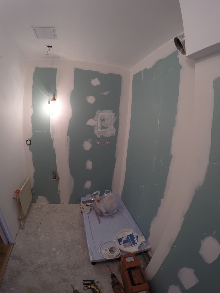 renovation-sassenage-salle-de-bain