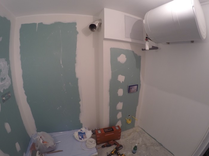 sassenage-salle-de-bain-travaux