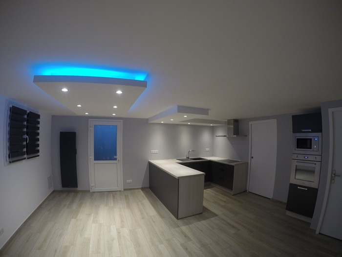 amenagement-renovation-cuisine-vizille