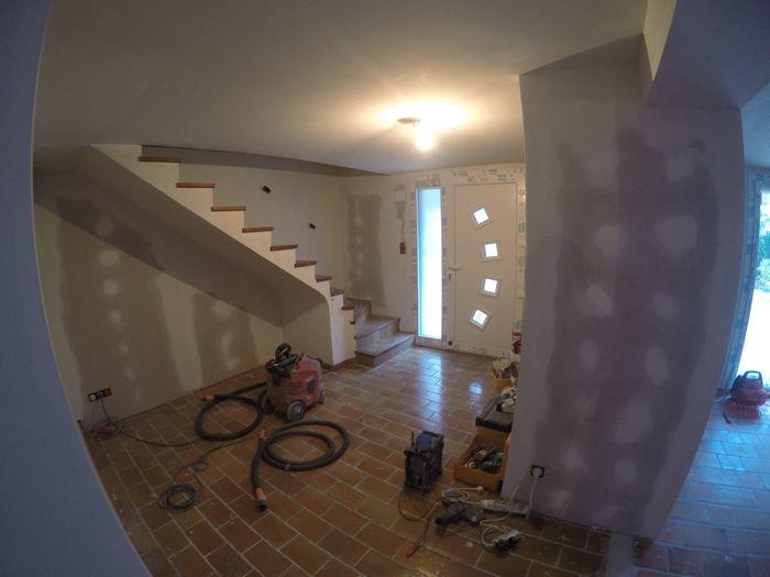 escalier-artisan-vizille
