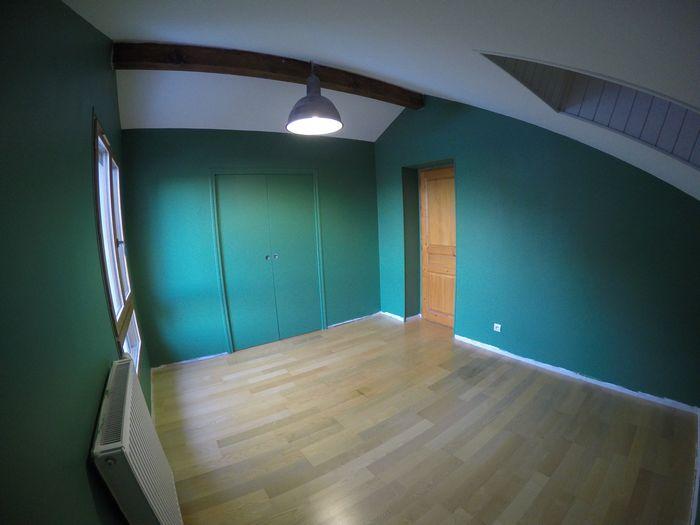 parquet-peinture-vizille-renovation