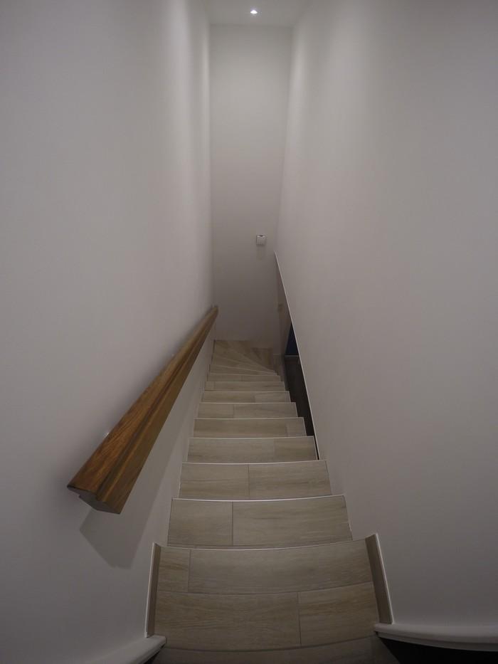 peinture-escalier-vizille