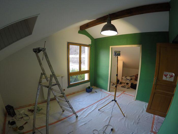 peinture-renovation-artisan-champ-sur-drac