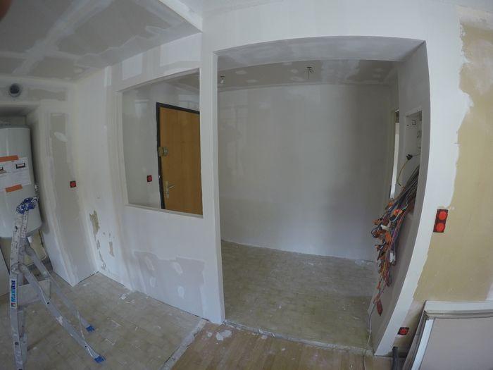 peinture-bresson-renovation
