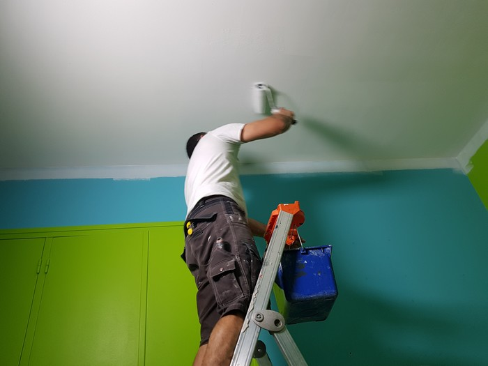 peinture-renovation-vizille