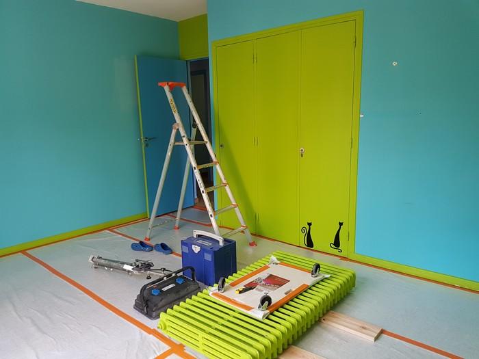 renovation-peinture-vizille
