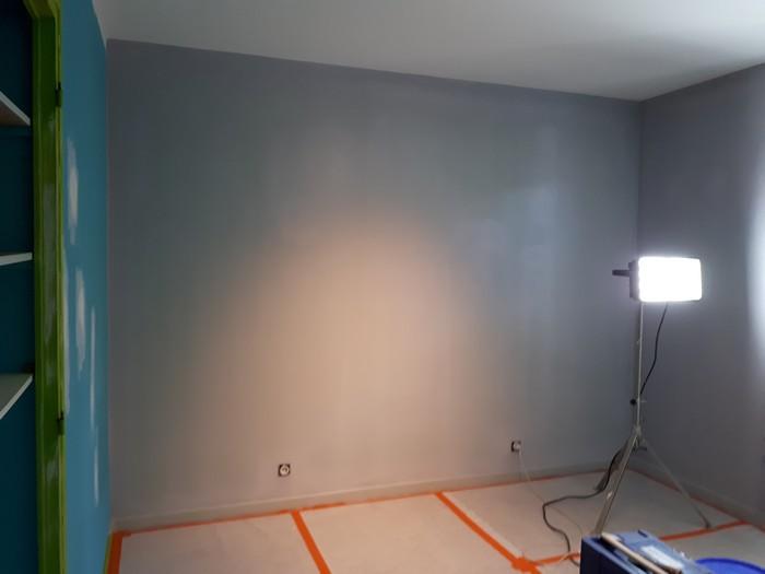 renovation-vizille-peinture