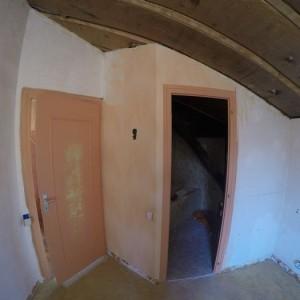 demolition-montchaboud-artisan
