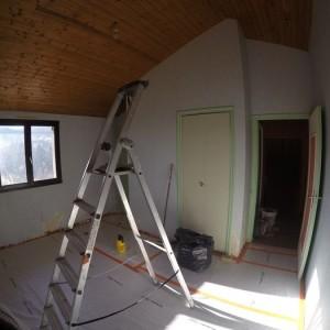 renovation-artisan-montchaboud