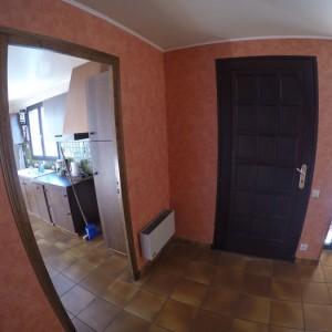 renovation-peinture-montchaboud