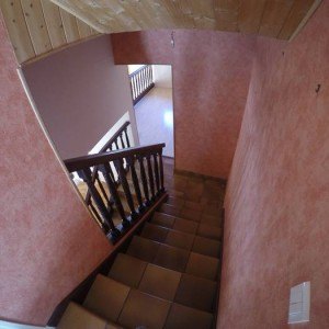 escalier-peinture-montchaboud