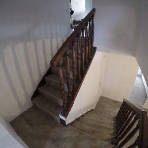 montchaboud-artisan-escalier-peinture