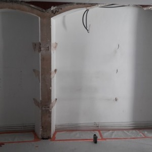 renovation-appartement-vizille