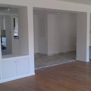amenagement- appartement-renovation- grenoble